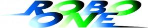 p5roboone_logo1