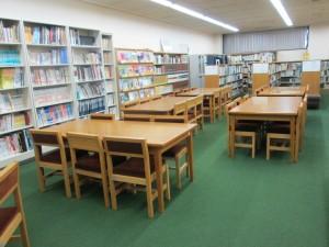 P6科学情報室