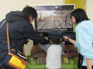 鉄道模型とあそぼうHP用写真 (10)