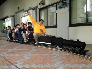 鉄道模型とあそぼうHP用写真 (5)