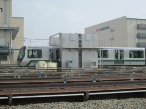 鉄道模型とあそぼうHP用写真 (6)